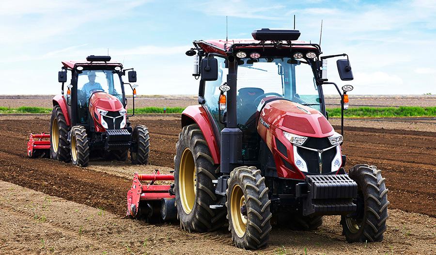 実際に数年以内に使えそうなスマート農業技術は何か(2020年)