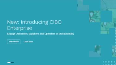 農地を評価し、再生農法に取り組む農家のクレジット販売を可能にするCIBO Impact社について解説